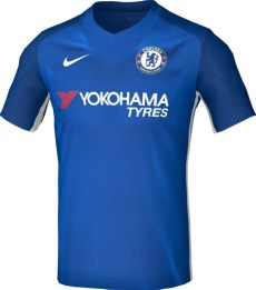 chelsea new nike kit chelsea nike home away and third kit concepts footy headlines