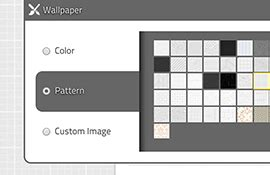 features theme editor html form builder online php