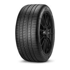 llantas pirelli peru llantas pirelli pzero rosso 275 40r19 a m cars