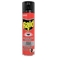 insektenspray gegen spinnen ᐅᐅ raid insektenspray gegen spinnen test vergleich top preise vergleichen
