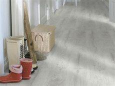 pergo silver oak laminate laminate flooring silver oak by pergo