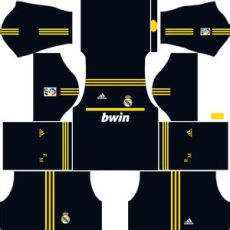 logo kit dls 18 real madrid real madrid kits logo 2018 2019 league soccer page 7 of 9 dlscenter