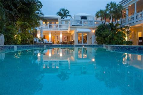 pillars hotel fort lauderdale updated 2018 prices reviews