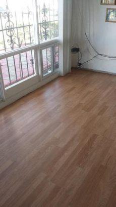 trafficmaster gladstone oak laminate flooring installation trafficmaster gladstone oak 7 mm thick x 7 2 3 in wide x 50 4 5 in length laminate flooring