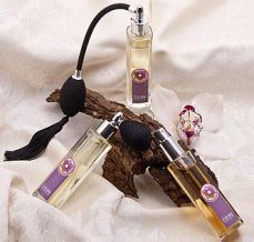 nachgemachtes parfum bestellen parfum verkoop parfum bestellen 6th sense perfume lab