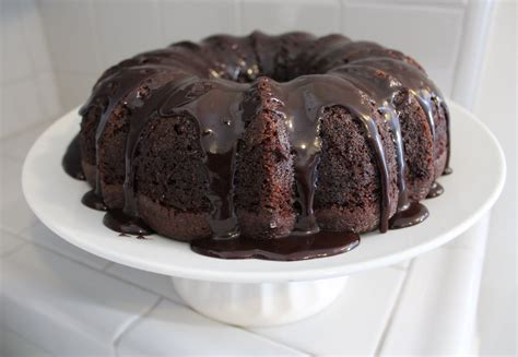 chocolate cake yummy healthy easy