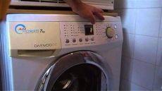 lavadora no enjuaga ni centrifuga lavadora no centrifuga no desagua no esprime comp doovi