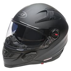the 7 best bluetooth motorcycle helmets reviewed for 2017 outside pursuits - Bilt Techno Bluetooth Modular Helmet Manual