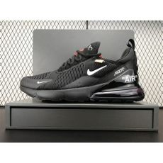 off white air max 270 price white x nike air max 270 black price 92 93 sneakers shoes outlet