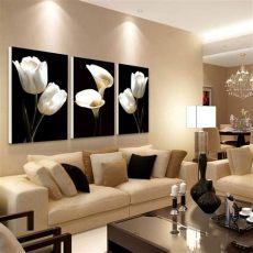 decoracion de interiores salas pequenas decoracion de salas modernas imagenes buscar con decoracion de salas modernas