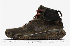 nike acg angels rest waterproof nike acg s rest hiconsumption