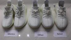 yeezy cream white fake vs original yeezy boost v2 white real vs from yeezysboost net