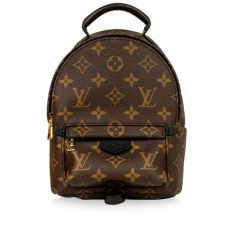 louis vuitton palm springs backpack mini price euro louis vuitton palm springs backpack mini new bagista