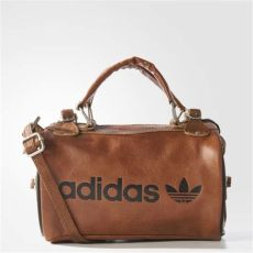 adidas archive bag brown adidas us - Adidas Archive Bag