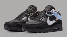 off white air max 90 black release date uk white x nike air max 90 black release date aa7293 001 sole collector