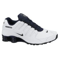 nike shox herren weiss nike shox nz eu herren schuhe sneakers turnschuhe freizeitschuhe wei 223 grau ebay