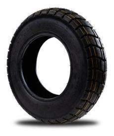 llantas pirelli para motoneta llantas 130 90 10 mf 396 by pirelli motoneta 460 00 en mercado libre