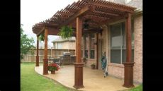 wood patio cover plans free patio cover designs wood patio cover designs free standing patio cover designs