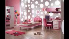 recamaras bonitas para jovenes habitaciones para ni 241 as las bonitas