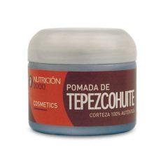pomada de la cana con tepezcohuite precio tepezcohuite pomada 60 g la panza es primero