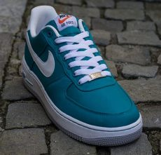 air force 1 low all colors nike air 1 low textile three colorways sole collector