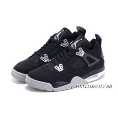 discount nike air 4 eminem x carhartt x 2015 release price 90 80 air shoes - Nike Air Jordan 4 Eminem X Carhartt