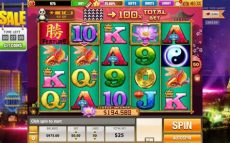 best casino slots on facebook best slots on 171 canada reviews ratings
