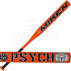miken psycho slowpitch softball bat 2015 miken psycho slowpitch softball bat maxload sychma