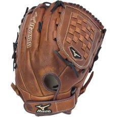 softball glove reviews mizuno mvp softball series softball glove 14 quot gmvp1400s1