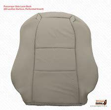 seat covers 2008 acura tl ebay