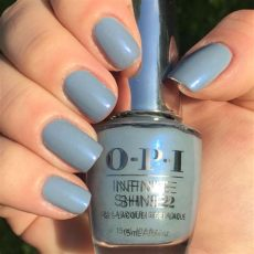 opi blue grey color opi in check out the geysirs shifting blue grey style in 2019 nails nail colors nail