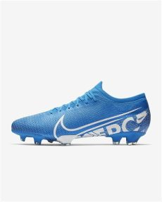 nike mercurial vapor 41 nike mercurial vapor 13 pro fg firm ground soccer cleat nike