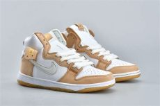 nike sb dunk high premium win some lose some premier x nike sb dunk high premium quot win some lose some quot to buy