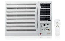aire acondicionado de ventana lg 12000 btu manual aire acondicionado de ventana 8 000 btu con anticorrosivo gold fin lg w081cm lg ecuador