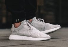 adidas nmd r2 wings and horns wings horns adidas nmd r2 release date details sneakernews