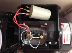 como se conecta un condensador a una bomba de agua pedir cita sanidad - Como Conectar Un Capacitor A Una Bomba De Agua