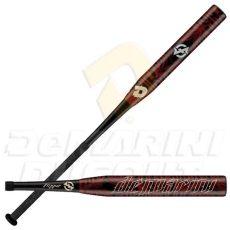 demarini flipper og slow pitch softball bat 2015 demarini 174 flipper aftermath og pitch softball bat demarini dugout store