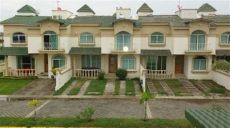 casas en venta en boca del rio veracruz economicas casa residencial en venta a un minuto de la playa en boca veracruz cav139811