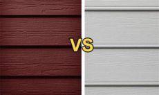 maxi plank fiber cement siding reviews hardie color plus siding vs painting primed hardie siding