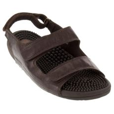 kenkoh sandals singapore kenkoh balance brown sandals happyfeet