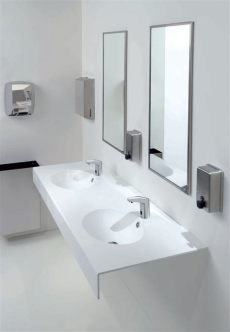 buy corian online buy solid surface corian bathroom countertop price