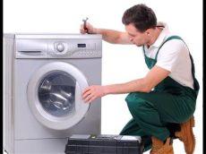 como reparar una lavadora - Como Reparar Una Lavadora