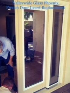 french door glass replacement inserts and swing door glass replacement