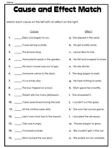 super teacher worksheets printable effect worksheets check worksheet