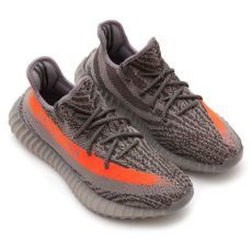 yeezy boost 350 v2 yeezy yeezy boost 350 v2 shoes