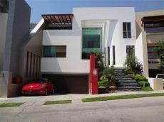 casas en venta en zapopan jalisco casa en venta la cima zapopan 4 habitaciones 1 9m