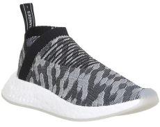 adidas nmd city sock 2 kaufen adidas nmd city sock 2 black pink pk his trainers