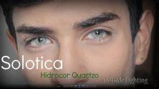 solotica hidrocor quartzo kullananlar solotica hidrocor quartzo review