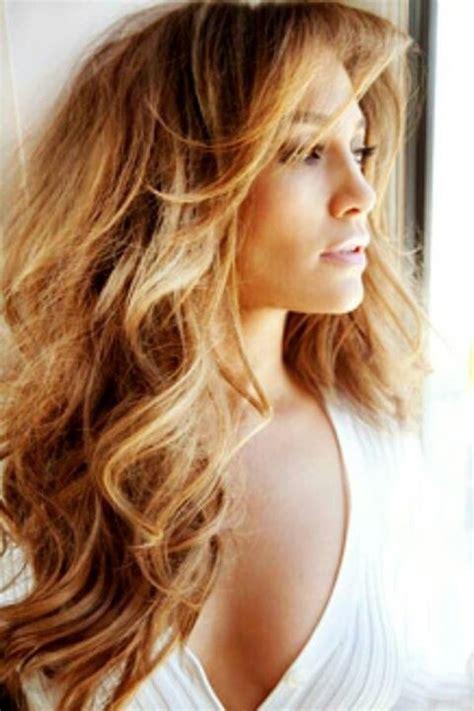 15 sexy hairstyles long medium hair pretty designs