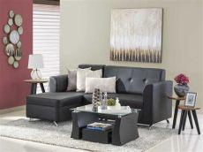 juegos de sala modernos para departamentos pequenos salas para espacios peque 241 os jamarsalas para espacios peque 241 os jamar